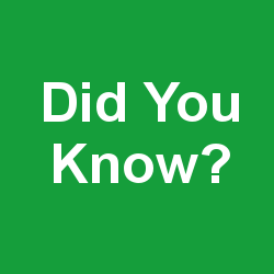 didyouknow-trees-people