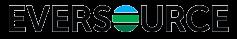 eversource-txt-logo