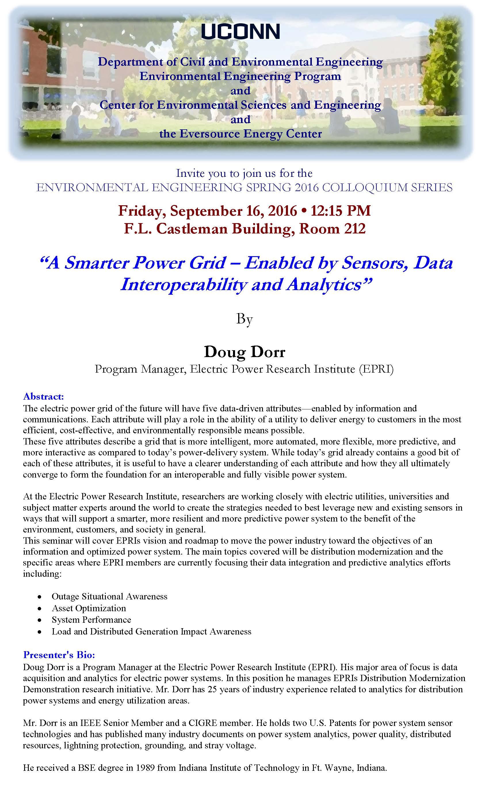 september-16_doug-dorr_seminar-announcement