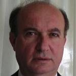 george-kallos